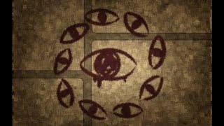 【キヨ】【実況】大切な人を取り戻すための一夜の物語【Part3】 thumbnail