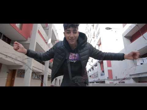 Aiman JR – Chin Chin