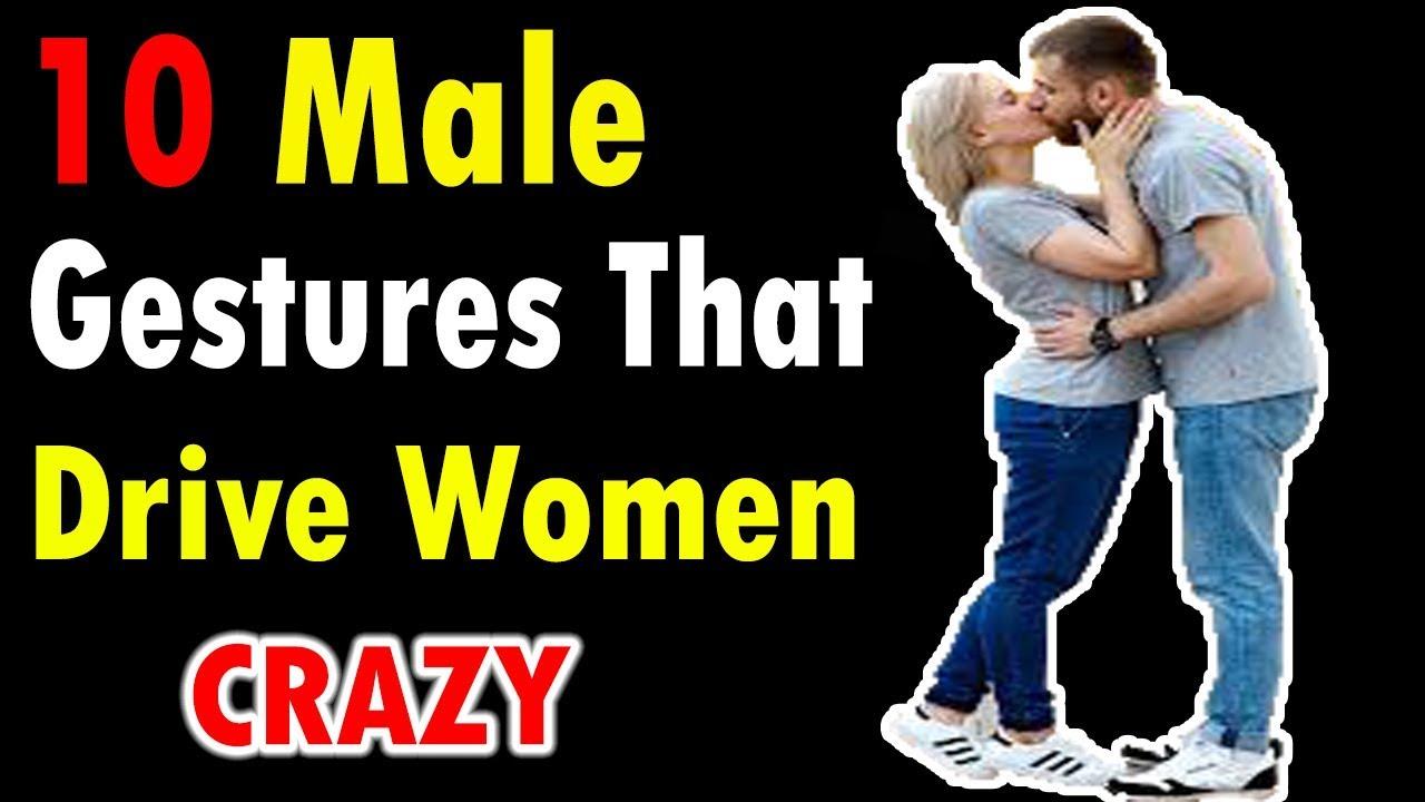 aquarius woman dating leo man