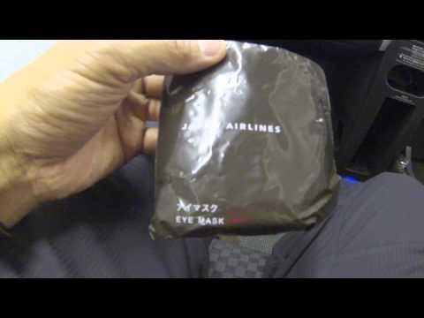 Outcast Vlog Part1 JAL