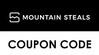 How to get extra discount on Mountain Steals Outerwear