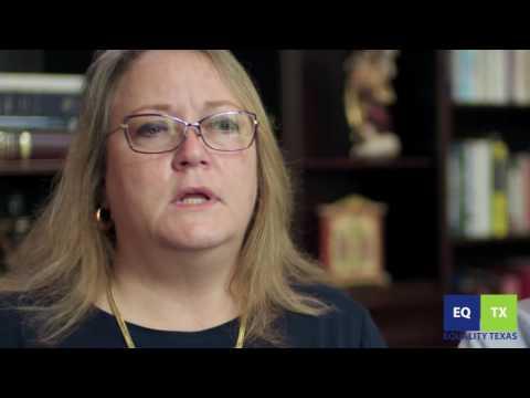 Elder Equality Texas Video