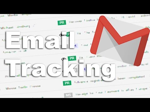 How to Tell if Someone is Tracking Your Emails!
