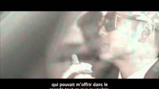 Natalia Kills Love, Kills xx - episode 3 (vostfr)
