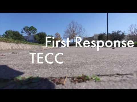 Baixar tecc - Download tecc | DL Músicas