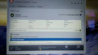 Lenovo Ideapad 310 (Core i5 (7th Generation) /4 GB/ 1 TB/Windows 10 Ho