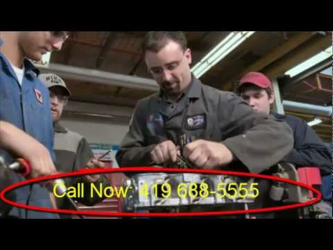 Auto Mechanic|419-688-5555|Bowling Green OH 43402|Vehicle Repair | Stranded |Certified