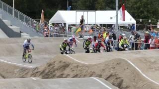 2016 09 04 AK 7 Wijchen  race 09 A finale Cruisers 30plus