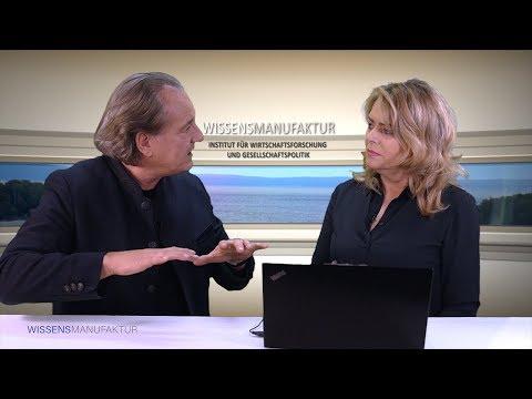 Herman & Popp: Analyse des bevorstehenden Rentencrashs