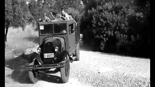 ФОРД АА 1928