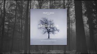 Blank & Jones - Chilltronica No. 6 (Trailer)