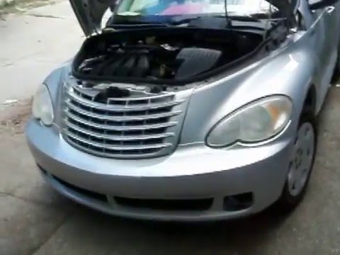 Pt likewise  moreover Graphic moreover Maxresdefault also I. on 2006 pt cruiser fan relay