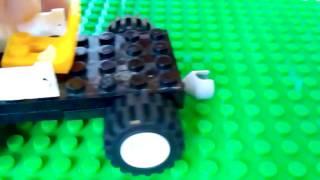 видео как сделать машину из лего(видео как сделать машину из лего., 2016-10-07T12:01:19.000Z)