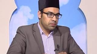 Horizons d'Islam - Episode 24