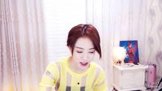 【KPOP Random Dance】【YY LIVE】【燃舞蹈】【Douyin】【抖音歌曲】【Artists Singing】【YY LIVE Shenqu】【YY神曲】 YY LIVE 小洋人