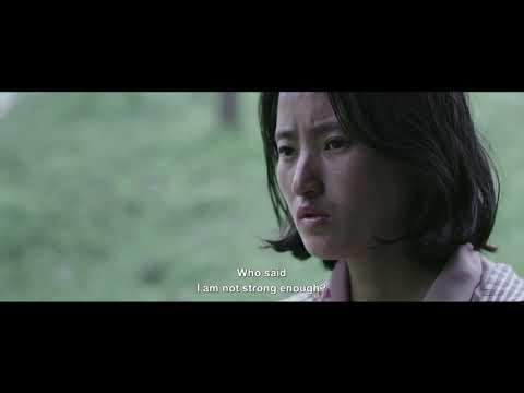 singapore-south-asian-international-film-festival-2019-trailer