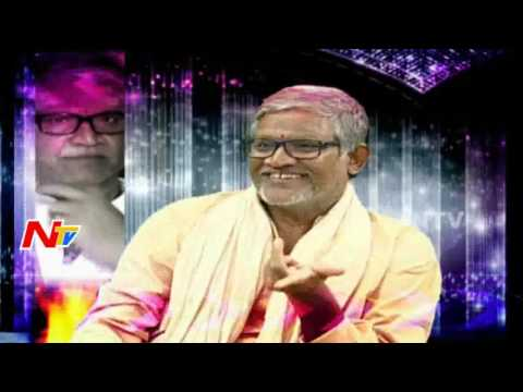 Tanikella Bharani Exclusive Interview    Weekend Guest    Promo    NTV
