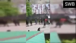 #দেখুন_কিভাবে_কোপানো_হলো_রিফাতকে #rifat #kill #video