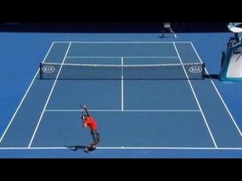 Матчи в теннисе расследование би-би-си договорные