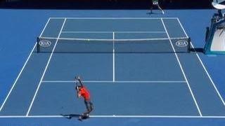 видео прогнозы на теннис
