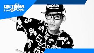 MC Menor da VG - Mistério (DJ Bugga's) Lançamento 2014
