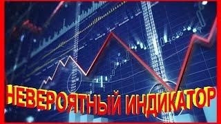 Минутный Индикатор для Бинарных Опционов, Быстрый Разгон!