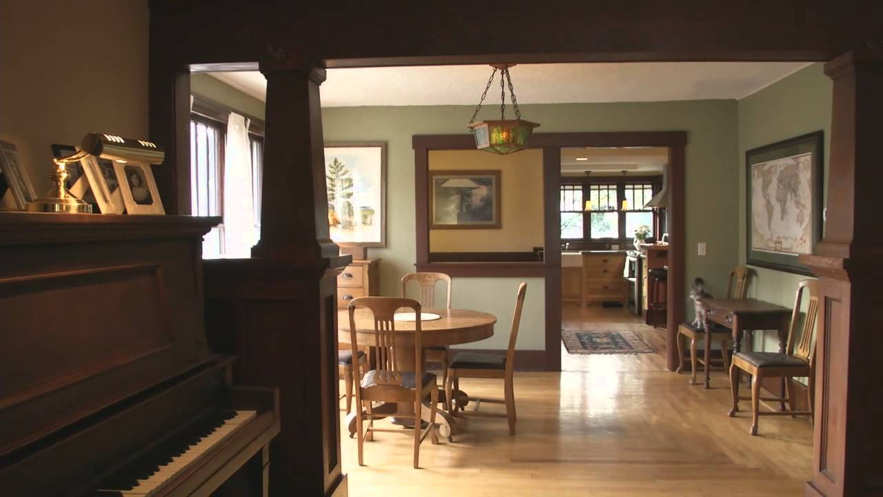 best traditional home fine homebuilding houses 2014 youtube