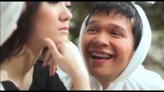 Video 3 Pocong Idiot 2012  film indonesia   Full movie download MP3, 3GP, MP4, WEBM, AVI, FLV Mei 2018