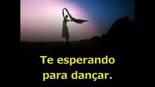 Download lagu Yeshua Fernandinho Legendado MP3