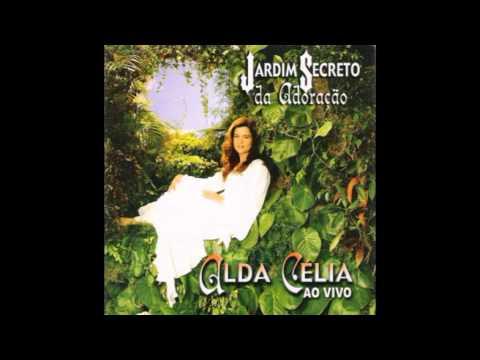 08. Poema De Amor - Alda Célia