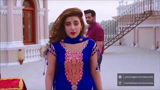 Mujhe Ranjha bana do heer ji lyrics | Punjab nhi jaungi
