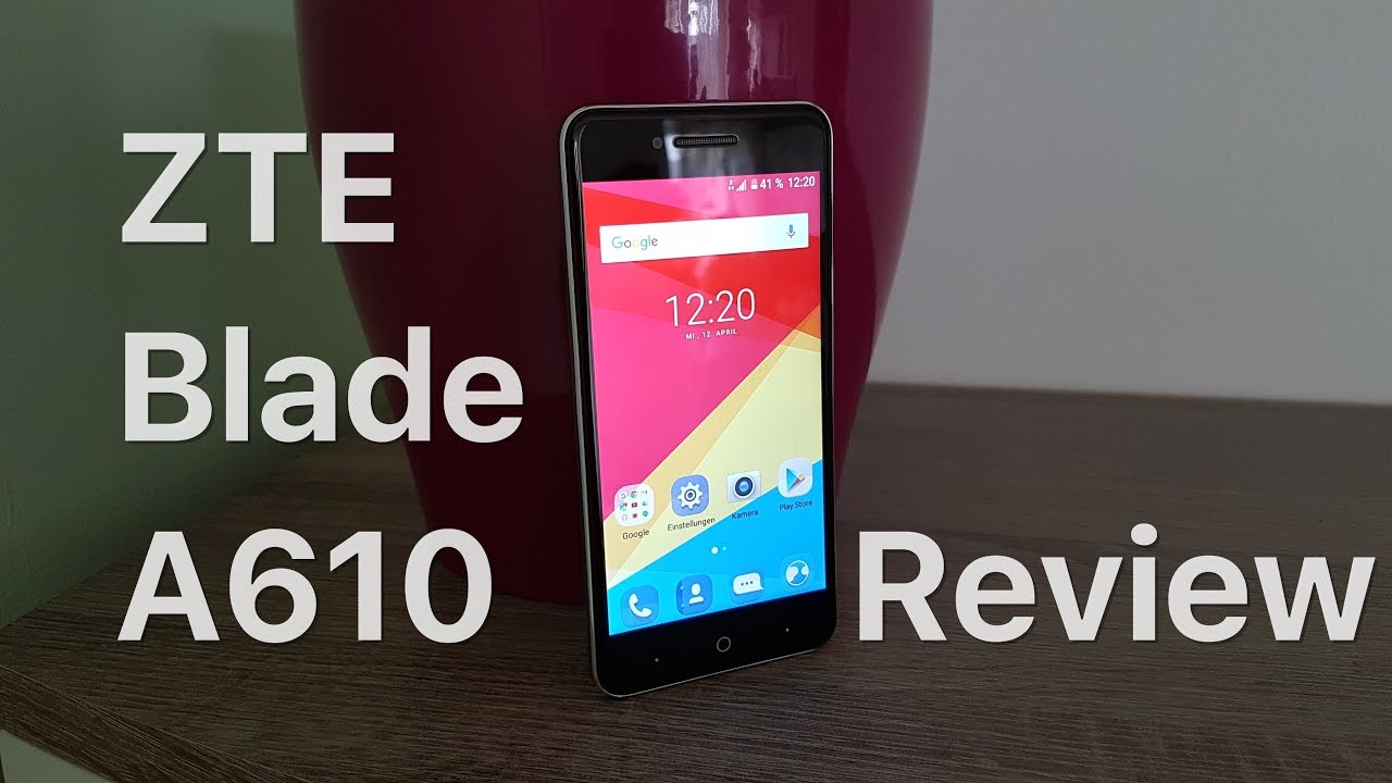 LT26i Gets zte blade a610 review personally