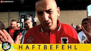 Repeat youtube video HAFTBEFEHL HALT DIE FRESSE 03 NR. 78 (OFFICIAL HD VERSION AGGROTV)