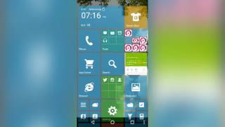 How To Fix Auto Restarting Problem After Root!!!!!!!(Only