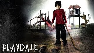 Playdate - Official Trailer [HD]