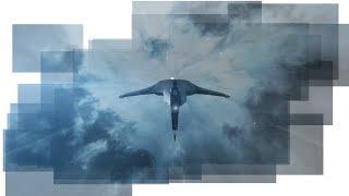 Eve Online - П'ятнична трЭшатина, коли смерть в радість!