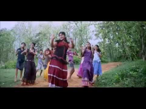 Poomazhayathu Mazhaythu| Koottathil Oraal Malayalam Movie Official Song
