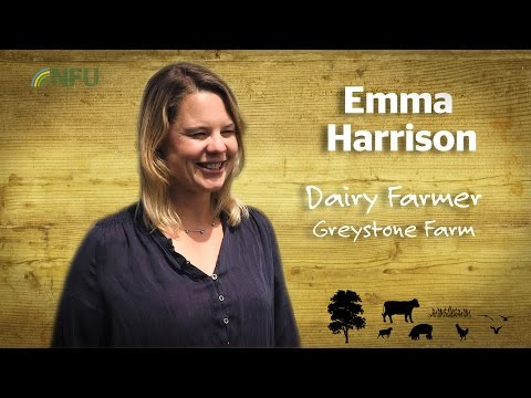 Why Farming Matters Teaching Series: Dairy