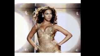 Beyonce Sexiest Woman of 21st Century