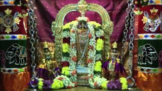 """Sound of Divinity (42) - Utsava Sampradaya Krithis - """"Uyyala Loogavayya"""" (Thyagaraja Swamy)"""