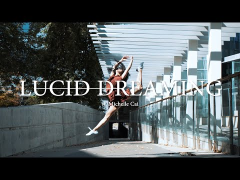 Lucid Dreaming - Velee MV