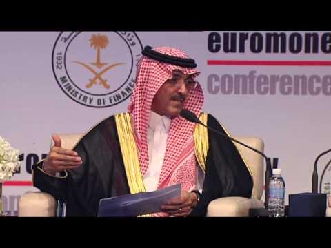 Interview with Mohammed Al Jaddan
