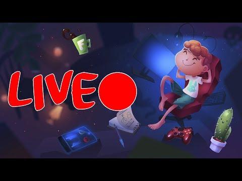 Live de Quinta! DEAD BY DAYLIGHT COM CAFÉ E TAYR