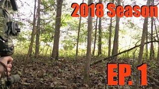 2018-deer-season-ep-1
