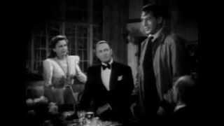 Juan Nadie (1941) de Frank Capra (El Despotricador Cinéfilo)