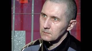 Самые строгие тюрьмы России где отбывают пожизненный срок