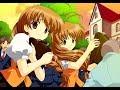 【実況プレイ】双恋 -フタコイ- #38 初恋その6 の動画、YouTube動画。