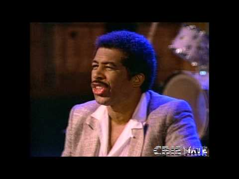 Ben E King  Stand  Me HQ  Remastered In 1080p