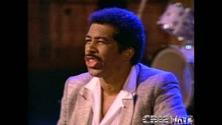 Ben E King Stand By Me HQ Video Remastered