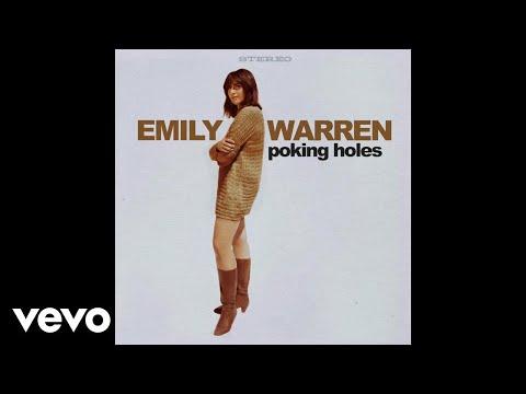Emily Warren - Poking Holes (Audio)